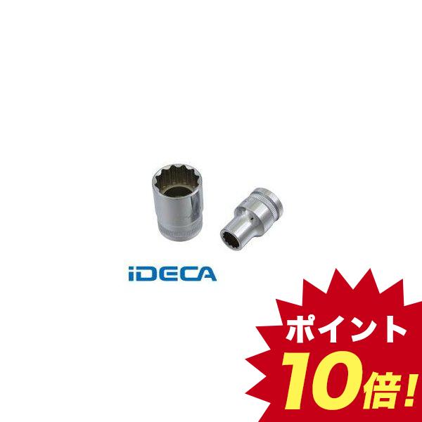 AT87177 ソケット 1-1 数量限定アウトレット最安価格 4 国際ブランド
