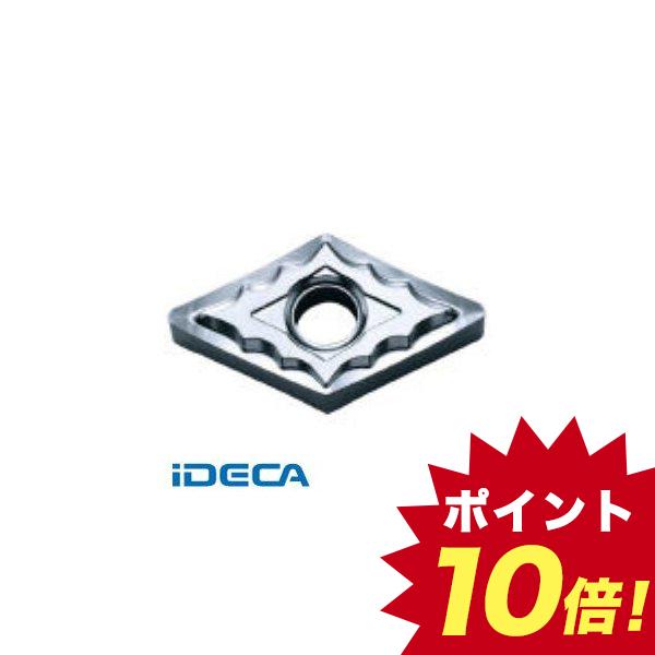 AU55191 旋削用チップ KW10 超硬 10個入 【キャンセル不可】