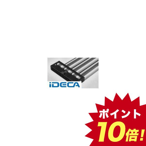 AU63447 2.54mmPITCH PS シリーズ 品質検査済 個数:1個 日本最大級の品揃え