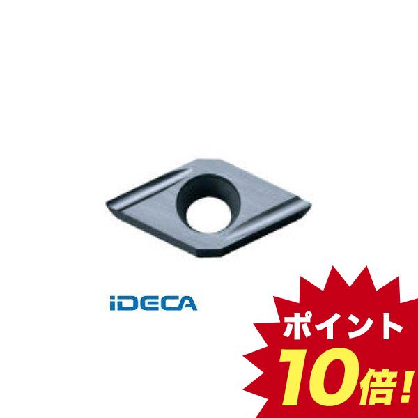 AU65644 旋削用チップ PR1025 COAT 10個入 【キャンセル不可】