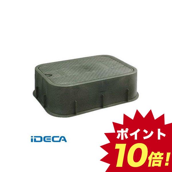 AU89086 水力発電自動弁用Box