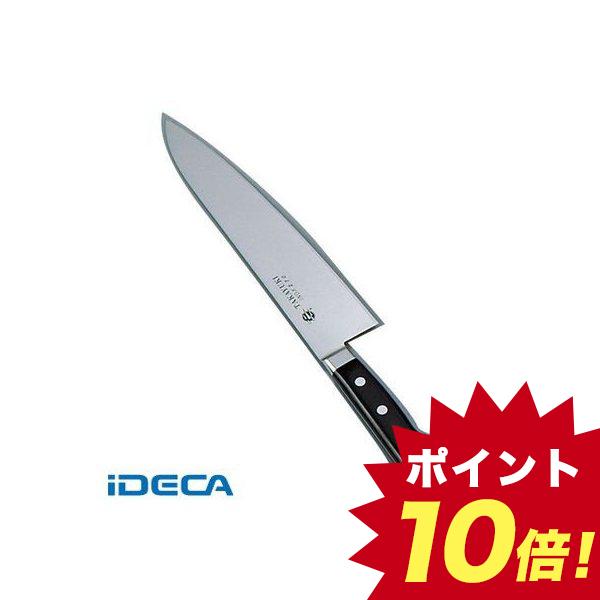 AV17756 堺孝行 イノックス 牛刀 30