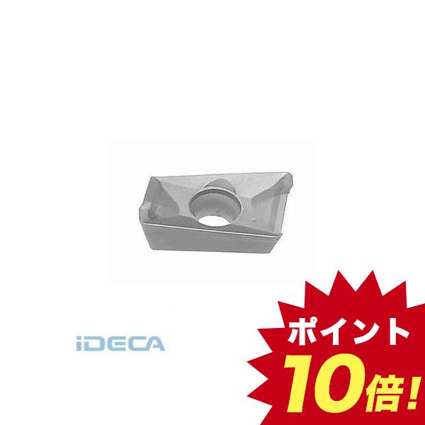 AW59105 タンガロイ 転削用K.M級TACチップ 【10入】 【10個入】