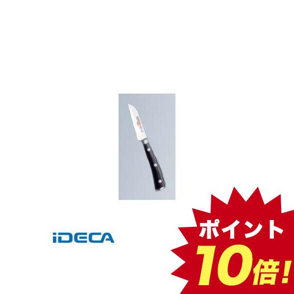 AW72099 ヴォストフ クラシックアイコン パーリングナイフ 両刃 4006-8