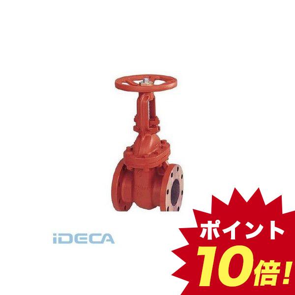 【個人宅配送不可】BL40849 直送 代引不可・他メーカー同梱不可 下水道用バルブ