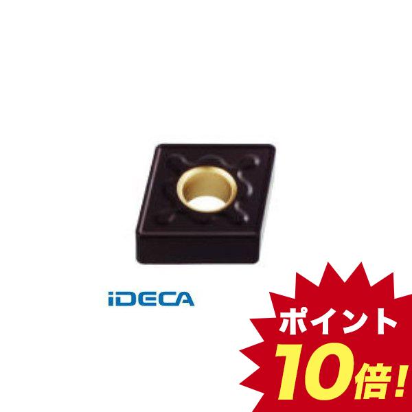 BL96307 M級ダイヤコート COAT 10個入 【キャンセル不可】