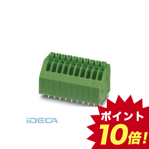 BL99832 【50個入】 プリント基板用端子台 - PTSA 0,5/11-2,5-F - 1989832