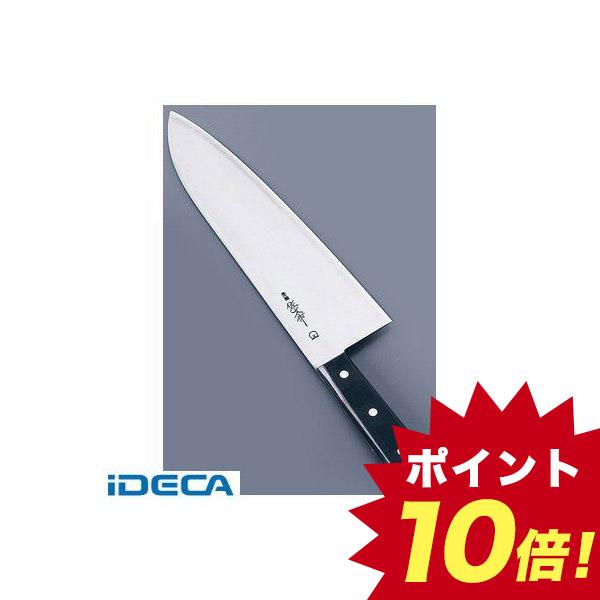 BM20419 SA佐文 全鋼 送料無料 定番から日本未入荷 小間切 27 メーカー直売