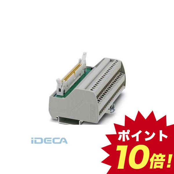 BM26508 パッシブモジュール - VIP-2/SC/FLK50/MODI-TSX/Q - 2322304