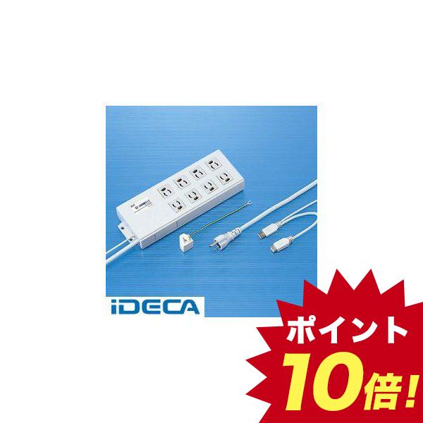 BM45172 USB連動タップ