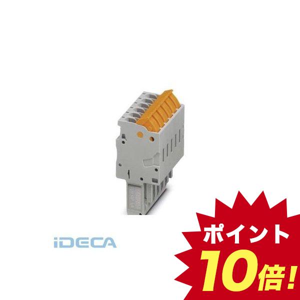 BM65435 コネクタ - QP 1,5/ 4 - 3051137 【50入】