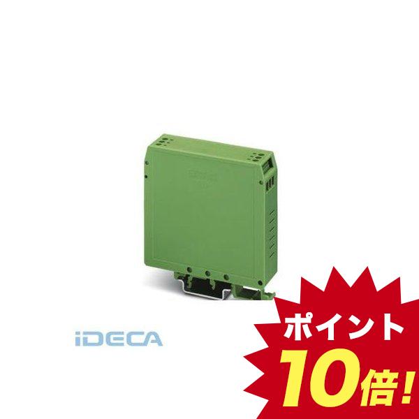 BM98118 電子機器用のハウジング - UEGM 22,5 - 2792002 【10入】