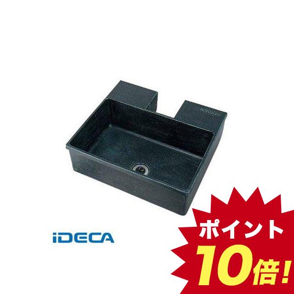 BN43861 水栓柱パン【レトロ】