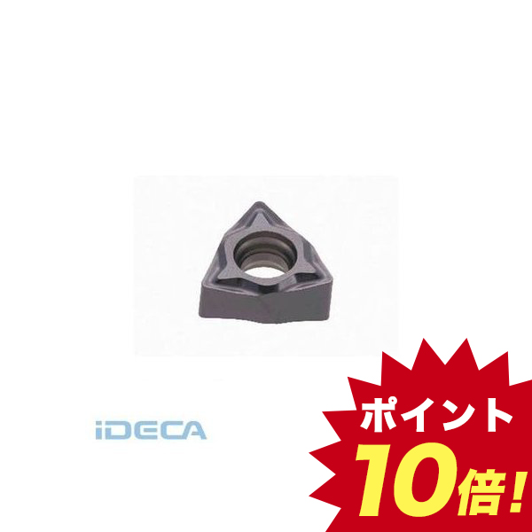 BN46395 タンガロイ 旋削用G級ポジ 【10入】 【10個入】