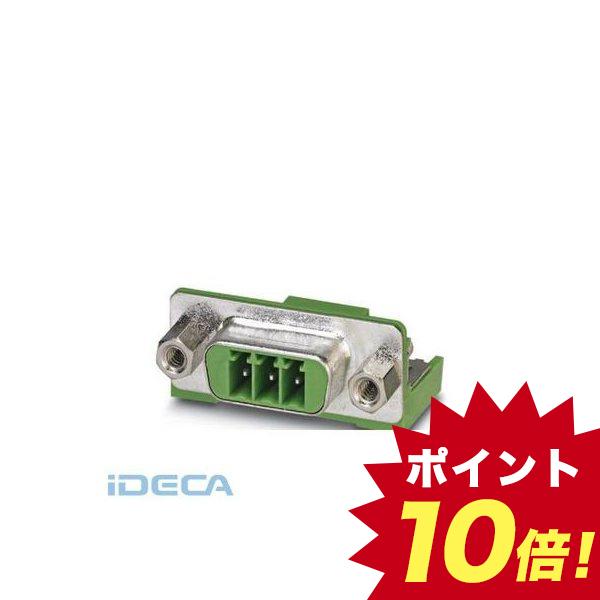 BP78704 プリント基板用コネクタ - PSC 1,5/ 3-M - 1841857 【50入】 【50個入】