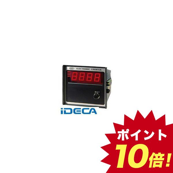 BR05788 電子カウンタ MD-040M