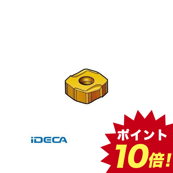 BR16854 【10個入】 コロミル365用ワイパーチップ【キャンセル不可】