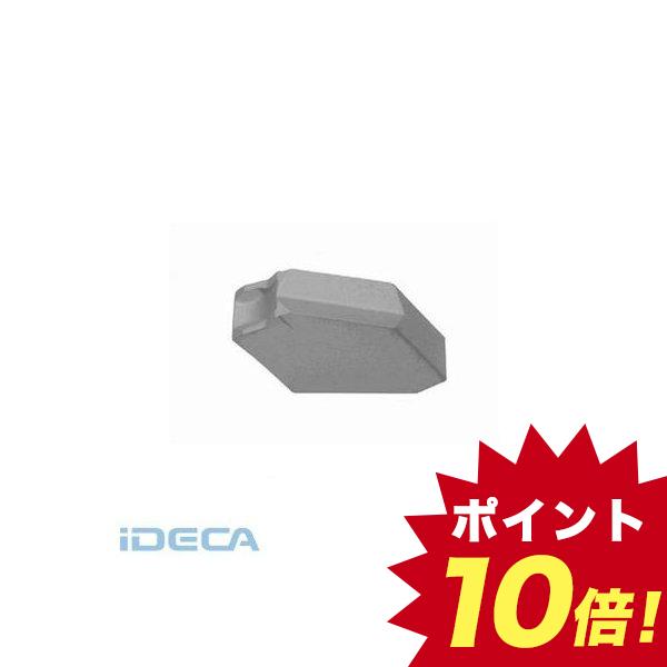 BS09281 タンガロイ 旋削用溝入れTACチップ 【10入】 【10個入】