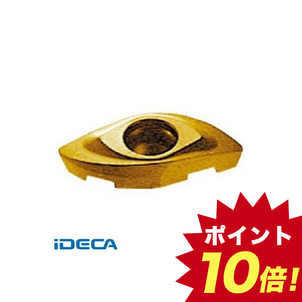 BT46665 【10個入】 カッタ用チップ ZCEW100SE CY250