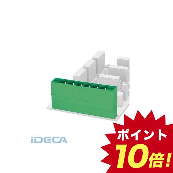 BT57576 ベースストリップ - PCV 6-16/ 3-GF-10,16 - 1922572 【50入】