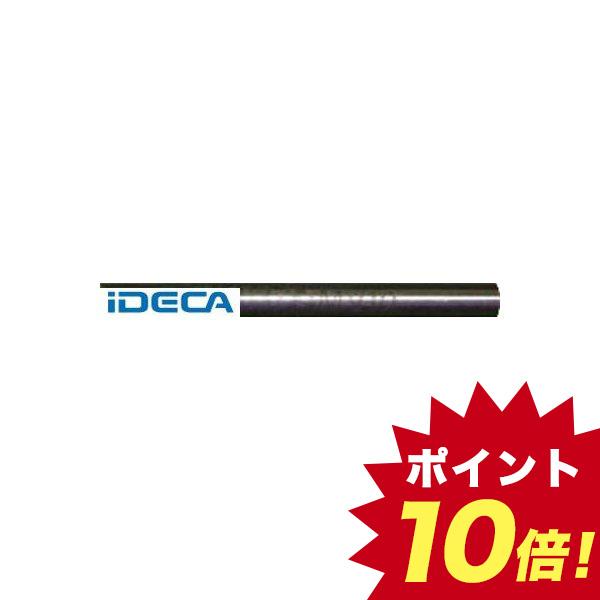 BT65436 丸バイト【キャンセル不可】