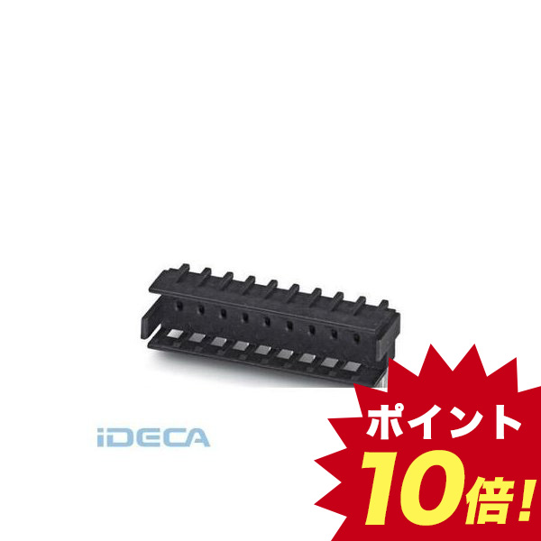 BT68266 ベースストリップ - FK-MPT 0,5/ 5-ICA-3,5 - 1930357 【50入】