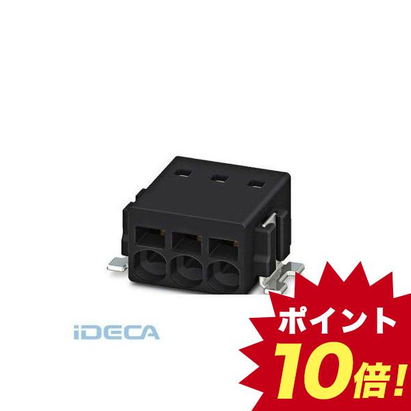 BU02273 【770個入】 プリント基板用端子台 - PTSM 0,5/ 8-2,5-H SMD R44 - 1771088