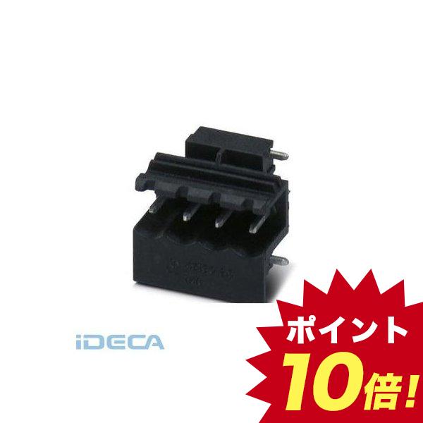 BU64991 ベースストリップ - MSTBO 2,5/ 4-G1R THRR44 BK - 2697204 【100入】