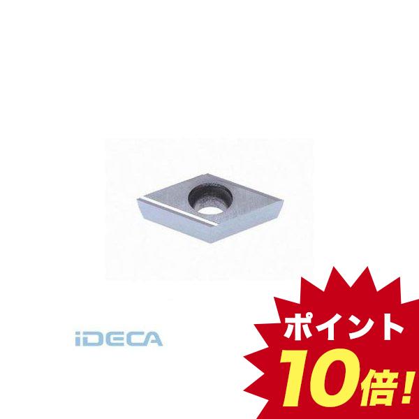 BU67247 タンガロイ 旋削用G級ポジTACチップ CMT NS9530 【10入】 【10個入】