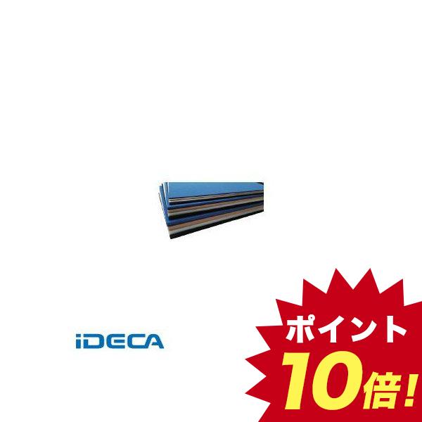 【個数:1個】BU72158 PEライト Z【新工作シート】 白 10×1000×1000