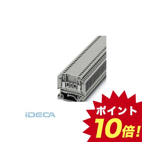 BV70845 接続式端子台 - MTKD-P/P - 3100020 【50入】 【50個入】