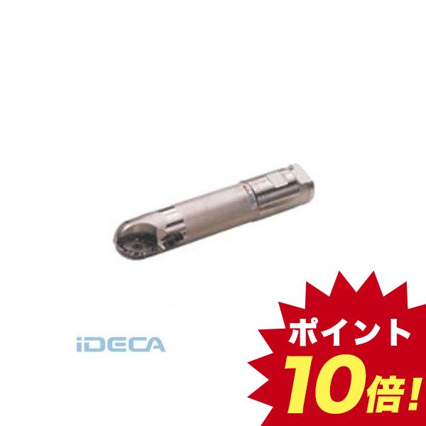 BW09102 ラッシュミル