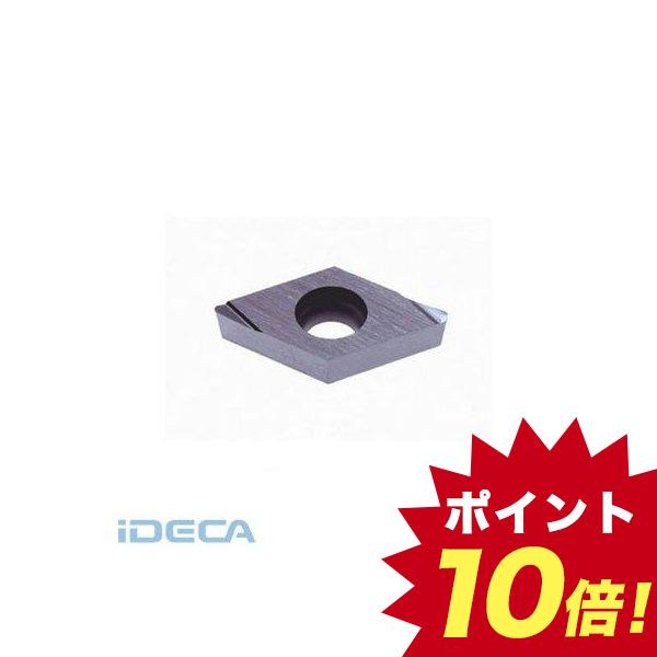 BW84962 タンガロイ 旋削用G級ポジTACチップ 【10入】 【10個入】