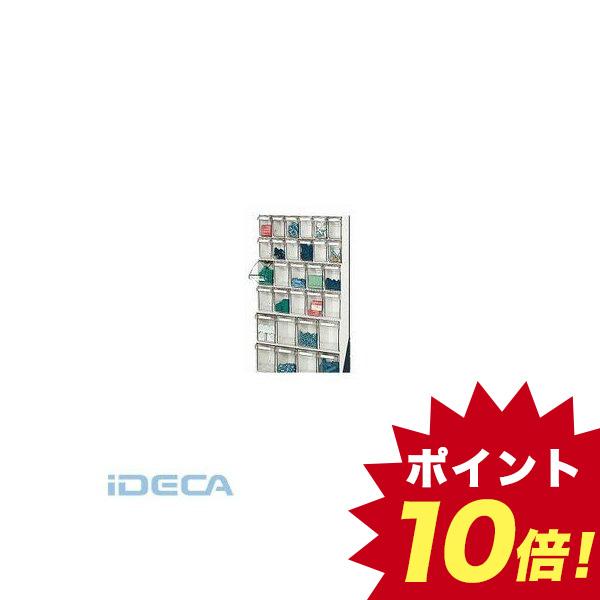激安価格の 【個人宅配送】CL05563 直送・他メーカー同梱 カセットシリーズ【ポイント10倍】 壁面床置タイプ【個人宅配送】CL05563【ポイント10倍 壁面床置タイプ】, JEANS FIRST ジーンズファースト:8d01b0fd --- odishashines.com