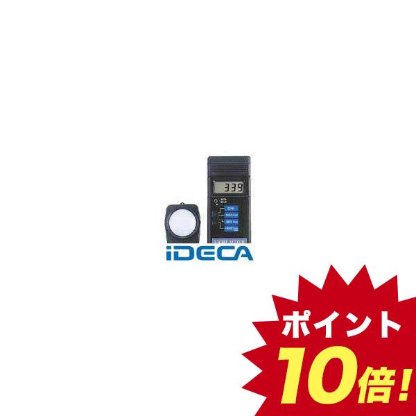 【個数:1個】CL55515 デジタル照度計 LX108