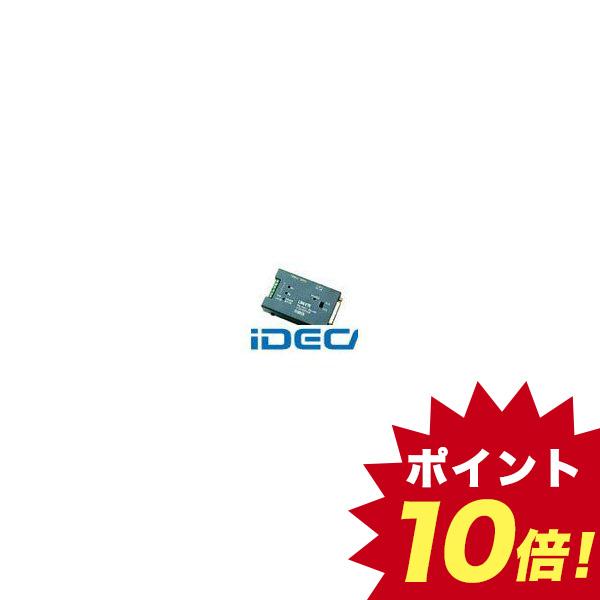 買得 CL64154 インターフェースコンバータ 汎用【ポイント10倍 CL64154 インターフェースコンバータ】, 大淀町:dc8bbc0b --- kventurepartners.sakura.ne.jp