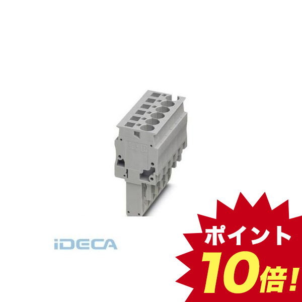 CL74985 コネクタ - SP 4/15 - 3043734 【10入】 【10個入】