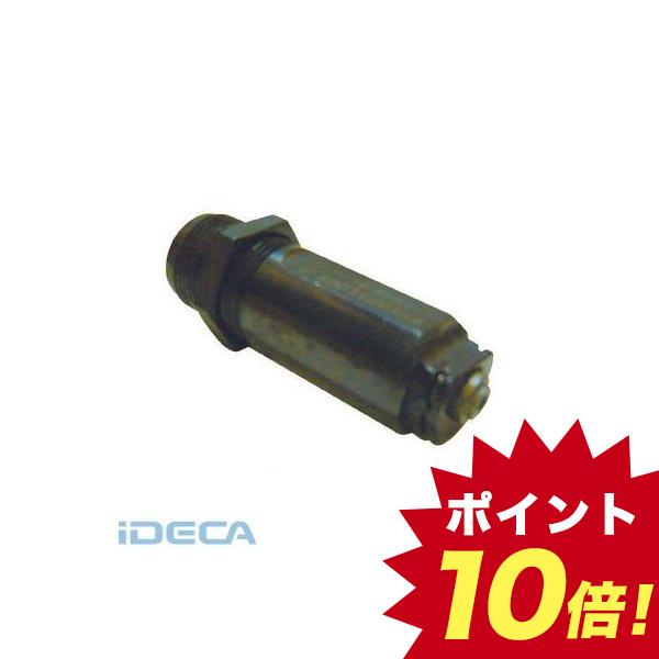 CM08158 PULLING HEAD ストレートタイプ -3用