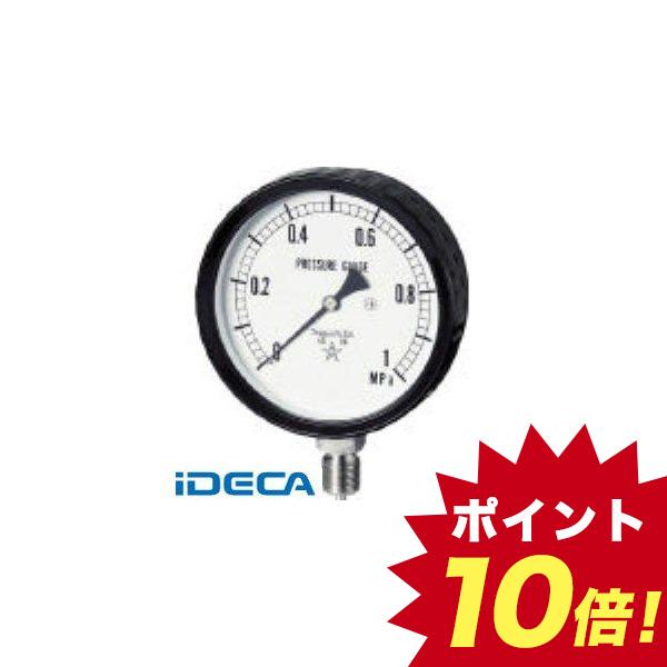 CM11376 ステンレス圧力計