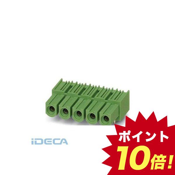 CM52839 ベースストリップ - IPC 16/ 3-G-10,16 - 1969548 【50入】 【50個入】