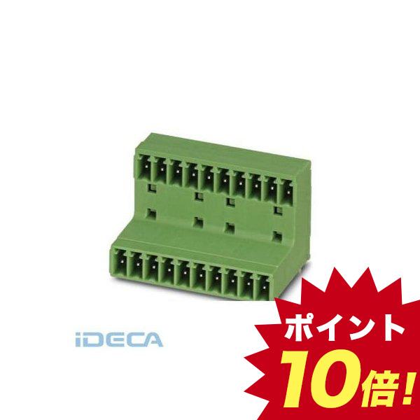 CN22888 ベースストリップ - MCD 1,5/10-G-3,81 - 1830033 【50入】 【50個入】