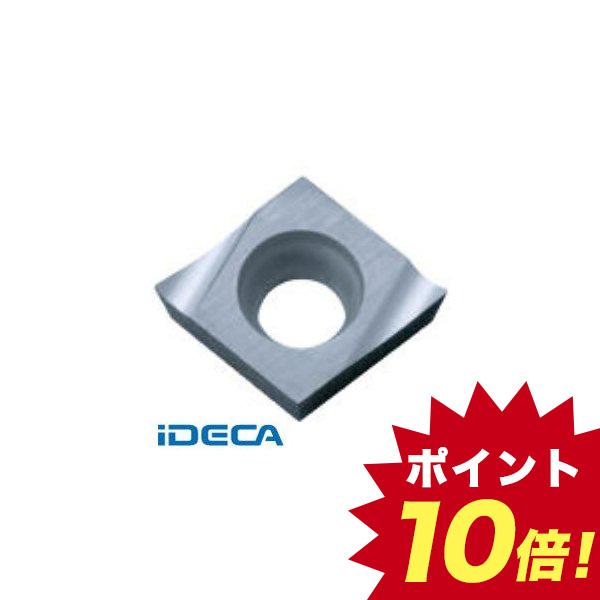 CN34499 旋削用チップ KW10 超硬 10個入 【キャンセル不可】
