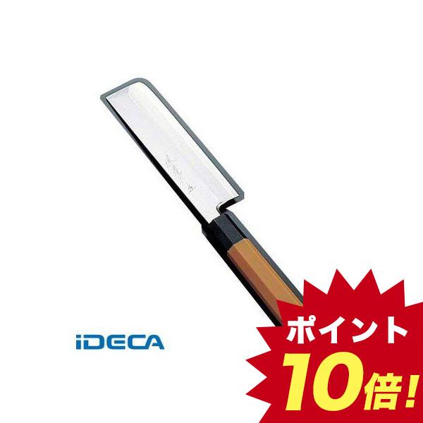 CN70151 堺孝行 モリブデン鋼 PC柄 薄刃 21