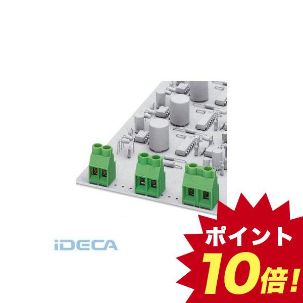 CN72031 【50個入】 プリント基板用端子台 - MKDSV 5/ 2-7,62 - 1907131
