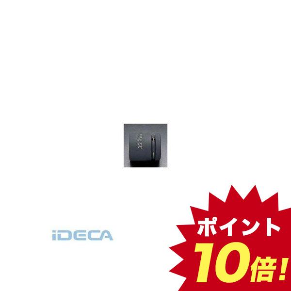 【個人宅配送不可】CP03208 直送 代引不可・他メーカー同梱不可 1'sqx60mm インパクトソケット【キャンセル不可】