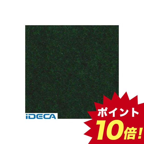 CP74722 パイオラン防草シート サイズ:1,000巾×50m巻