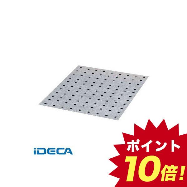 CP99796 リンべシート シリコンペーパー 角型穴明 RSM-006 250枚入