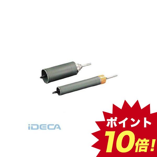 CS06860 UR21 複合材用80mm SDSシャンク