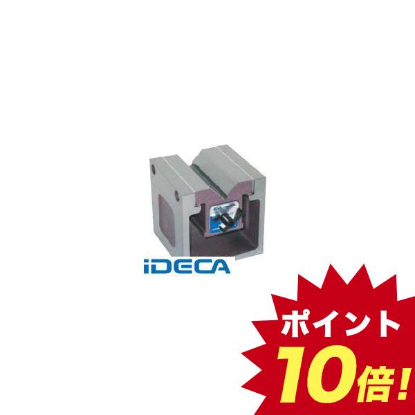 CS12578 桝形ブロック 【ポイント10倍】