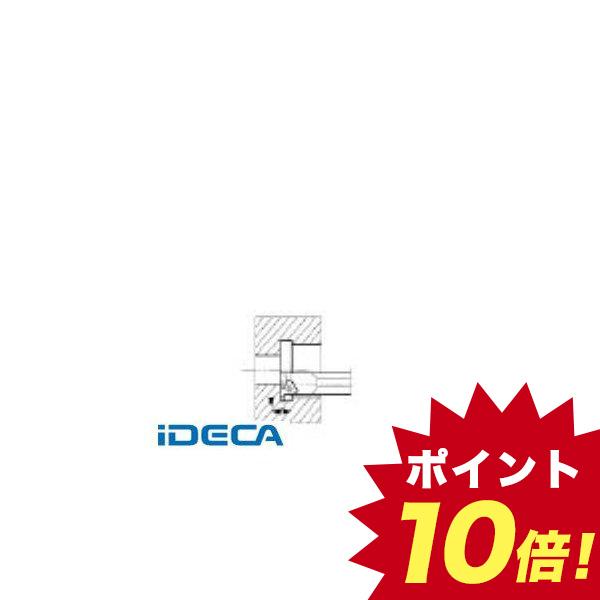 CT07211 溝入れ用ホルダ【キャンセル不可】